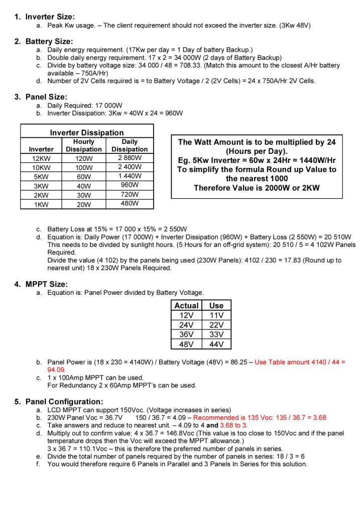 Easy System Size-page-001